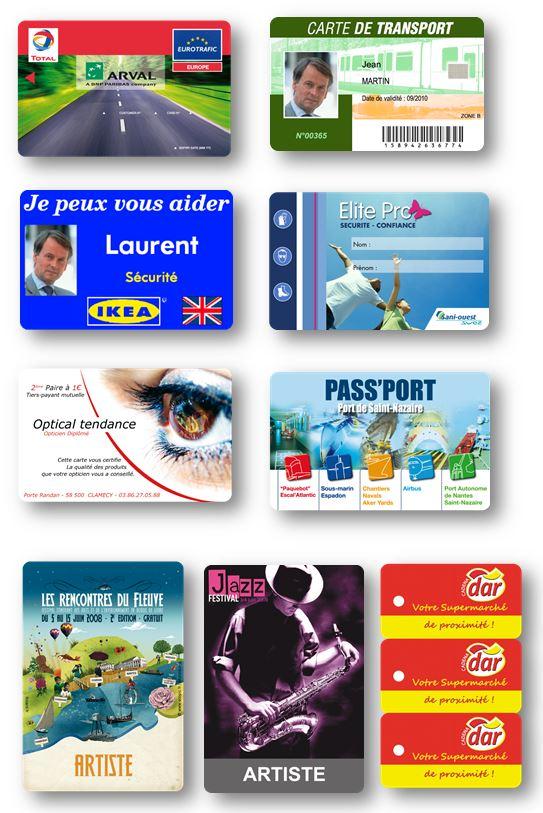 cartes-ibcard-2