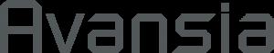 evolis_avansia-logo-rvb