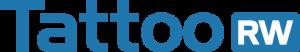 evolis_tattoo-rw_logo
